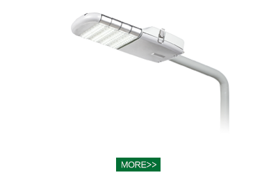 LED Street Light - LS series
