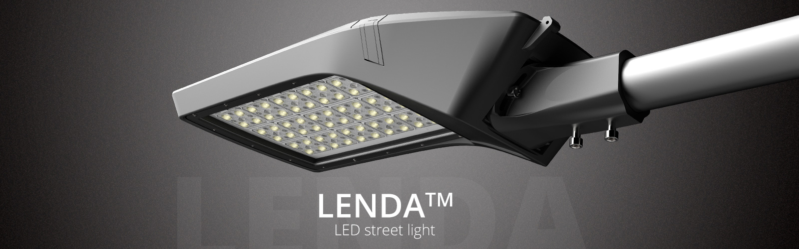 News-led street light, led high bay light, led street light manufacturer.