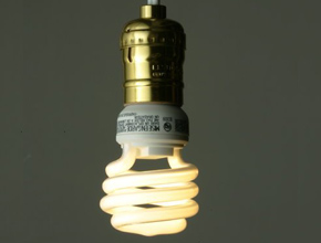 China will phase out CFL bulbs till 2021