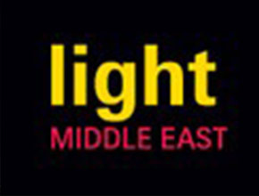 BBE Lights Middle East