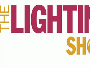 See BBE at the Lighting Africa 2013