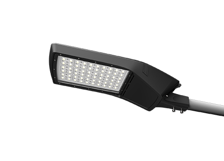 LED Street Light - LENDA Series