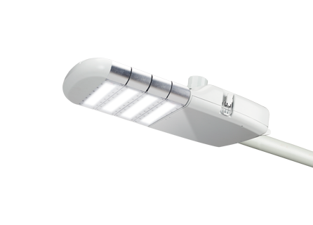 LED Street Light - LSA Series