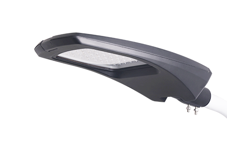 LED Street Light - SEKALO Series